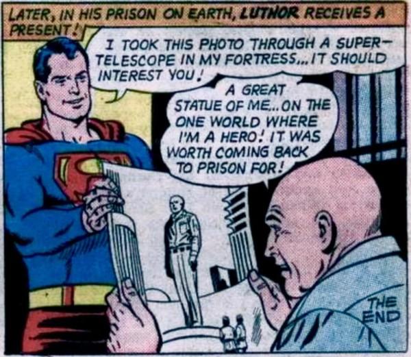 309-la-historia-de-lex-luthor-lexor-estatua