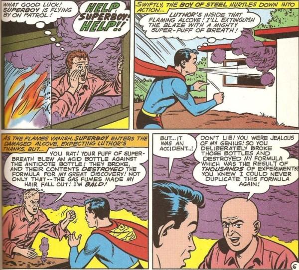 309-la-historia-de-lex-luthor-superboy-calvicie