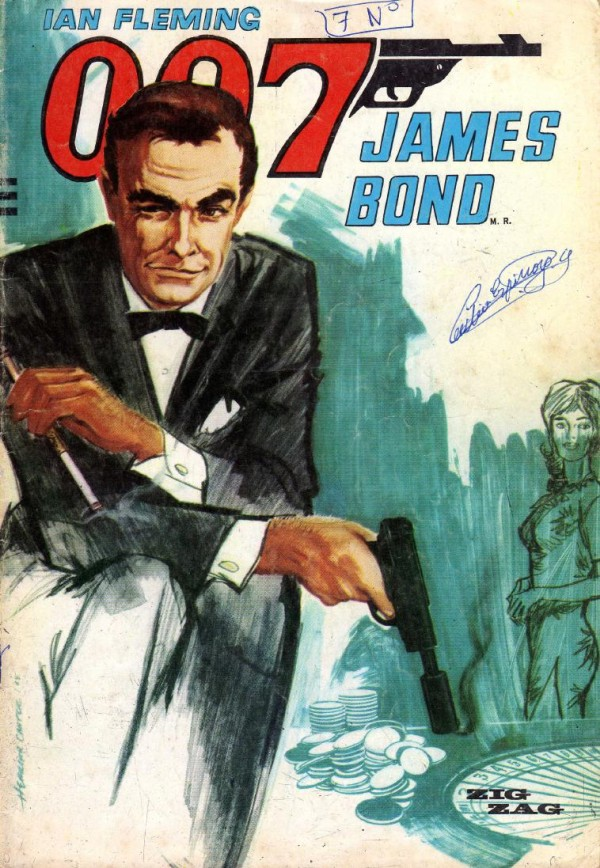 312-la-historieta-chilena-con-claudio-alvarez-007-james-bond-zigzag