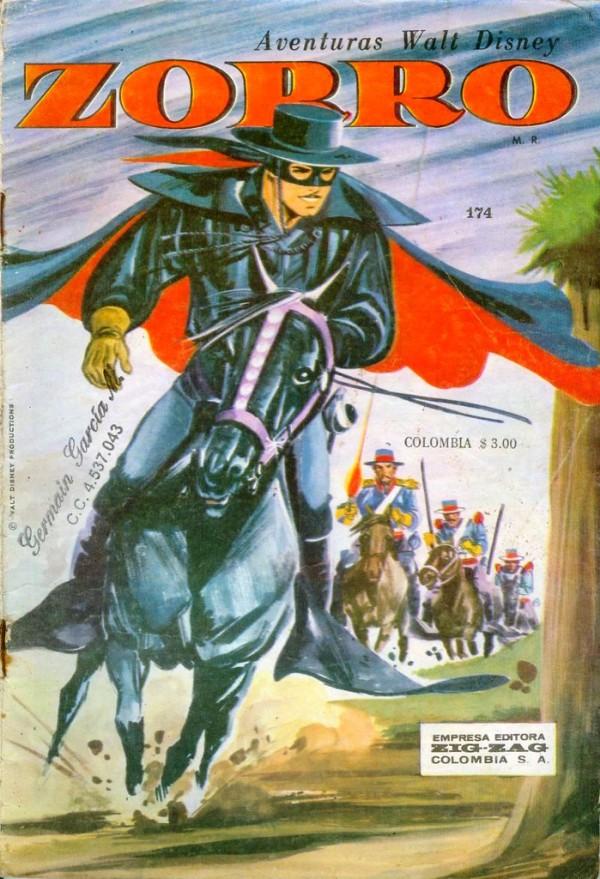 312-la-historieta-chilena-con-claudio-alvarez-el-zorro-zig-zag