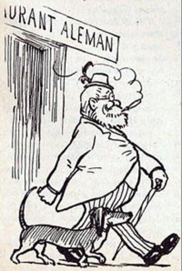 312-la-historieta-chilena-con-claudio-alvarez-otto-von-pilsener-lustig