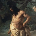 podcast-310-mitos-religiones-historietas-thumb
