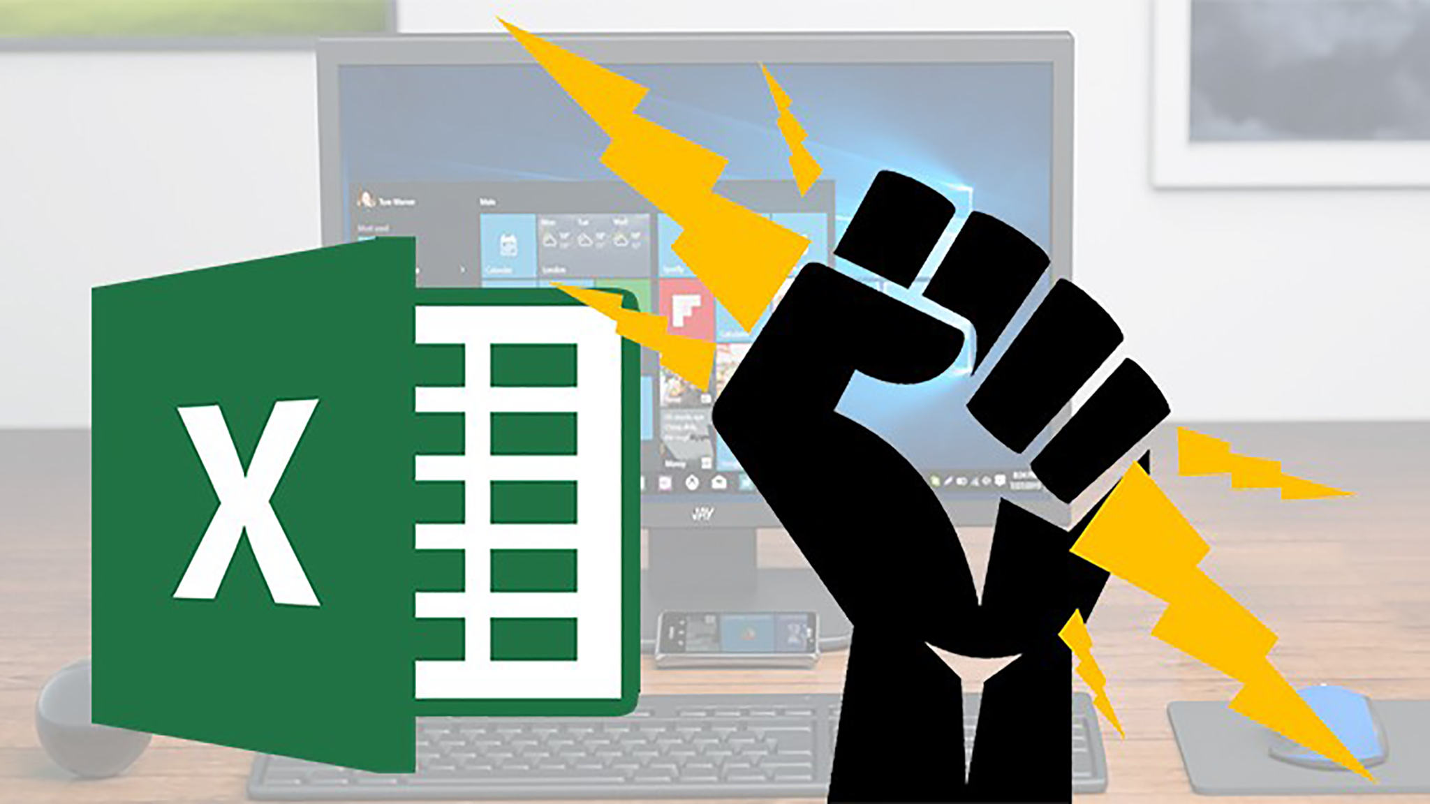 Advanced Excel Vba Online Training Course By G Com Solutions