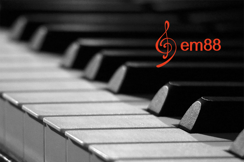 estudimusical88