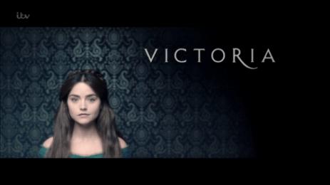 VictoriaITVIntertitle