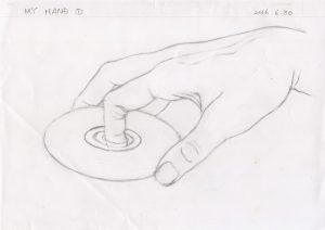 My_Hand_01