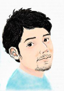 Satoshi_Tsumabuki