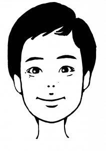 Yu Aoi(short)