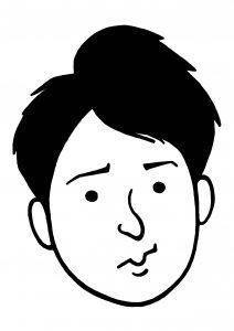 satoshi-ohno