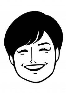 yumiko-udo