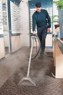 carpet cleaning mesa az