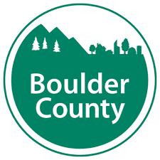 boulder-county-logo.png