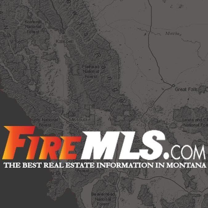 fire-mls-logo