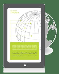 Advanced Geospatial Analytics