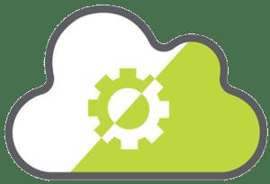 Geospatial Cloud Services