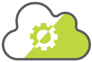 GCS Geospatial Cloud Technology