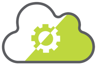 Geospatial Cloud Services