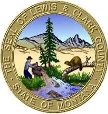 Lewis and Clark County, Montana