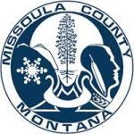 Missoula County, Montana