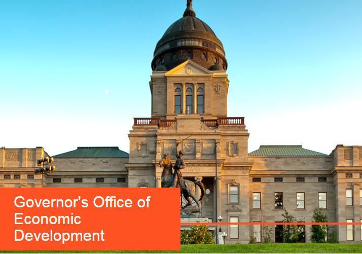 montana-governors-office-of-economic-development-capital-buiding