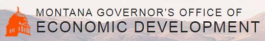 montana-governors-office-of-economic-development