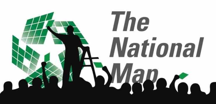 national-map-logo