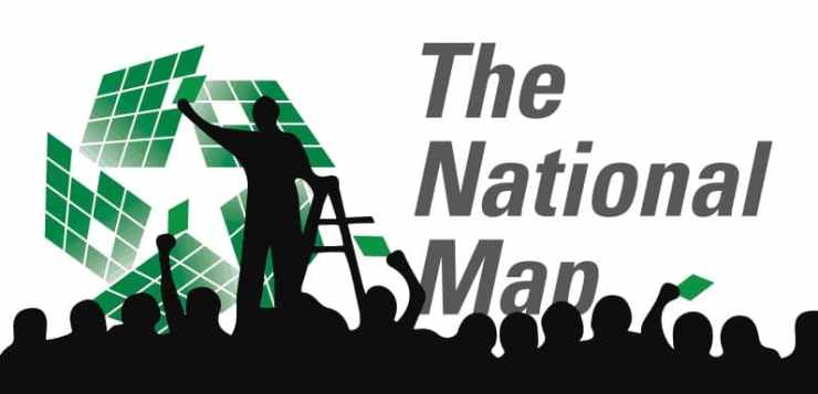 national-map-logo