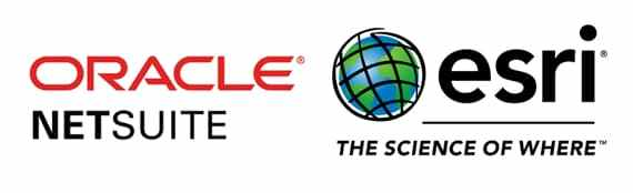 oracle-netsuite-esri-arcgis-1-1