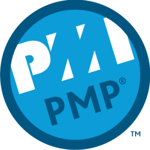 GCS PMI PMP certified professionals