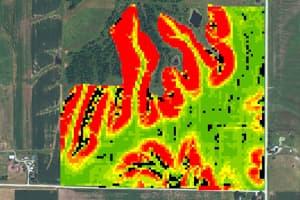 soil-loss-map.jpg