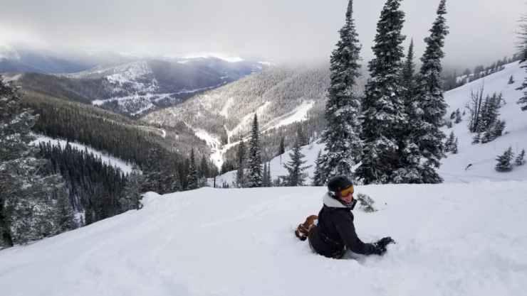 gcs-emily-snowbowl-montana