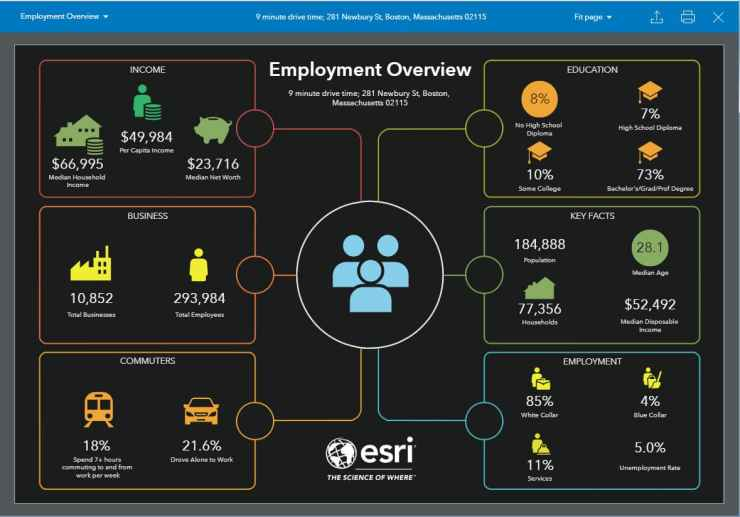 netsuite-geobusiness-Sales-Insights-infographic-employment-overview