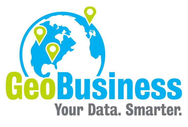 Location Intelligence for NetSuite