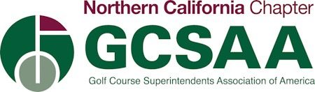Golf Course Superintendents Association of Northern California