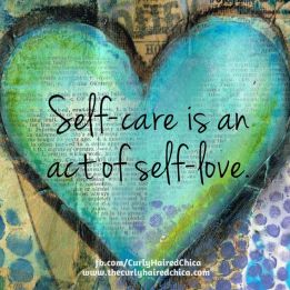 self-car-and-love