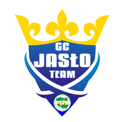 GC Jasło Team