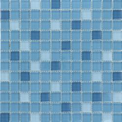 subcategory-mosaic-glossy
