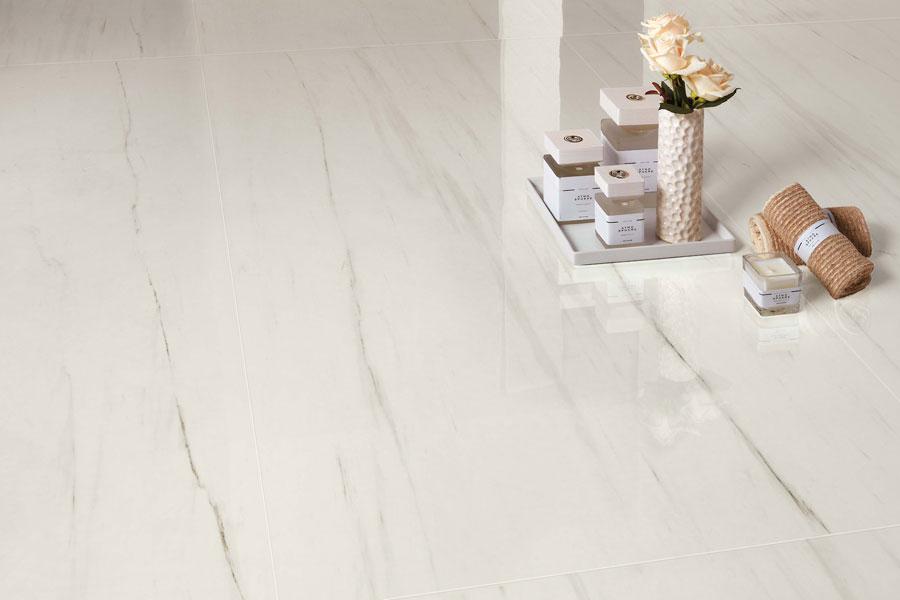 Happy Floors Porcelain Tile