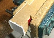 repair_鍵盤の整備2
