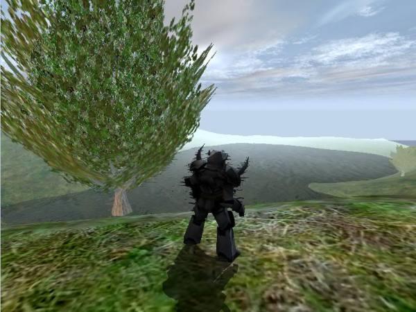 RPG Builder 3D - Конструкторы игр - Файлы для игроделов ...