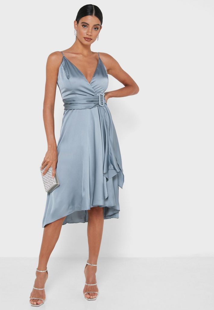 what to wear to an anniversary party