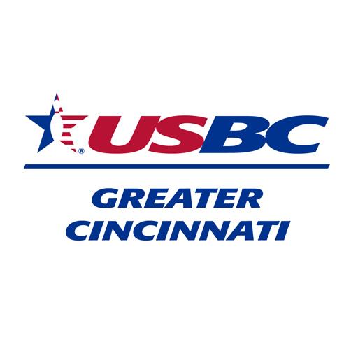 Greater Cincinnati USBC