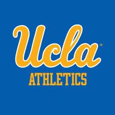 UCLA Military Appreciation Ticket Program