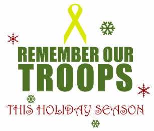 Support Veterans This Holiday Season