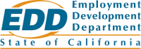 Employment Development Department - State of California