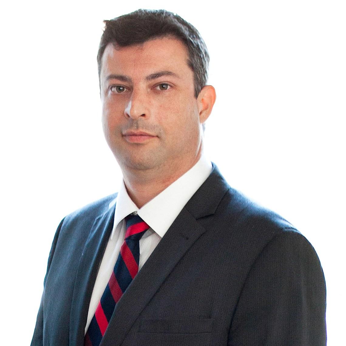 GUILLAUME CATTIAUX, CEO