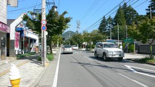 2005_0918_101639AA_s