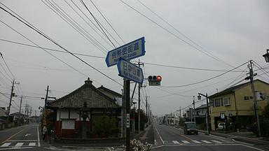 2005_1204_083524AA_s