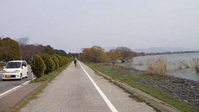 2006_0409_143504aa_s