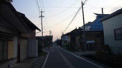 2006_1104_154850aa_s